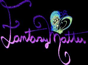 full size fantasy matter logo